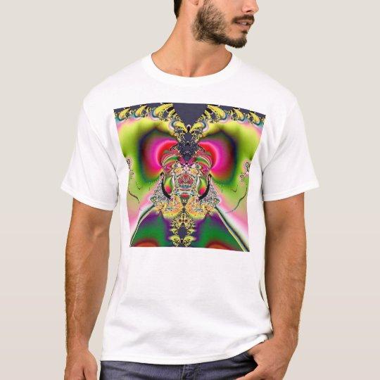 Fractal This T-Shirt