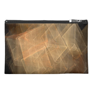 Fractal Travel Accessories Bags