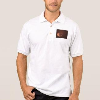 Fractal Tshirts
