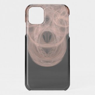 Fractal Views... 160313-11 iPhone 11 Case
