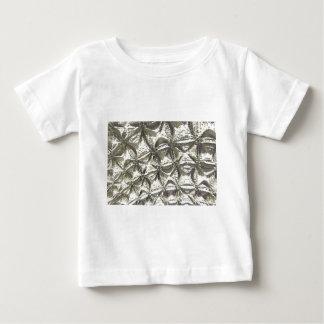 Fractal Wall T-shirt