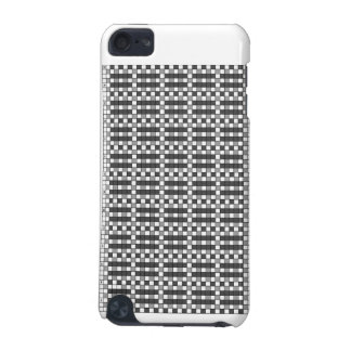 Fractal Weave iPod Touch (5th Generation) Cover