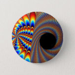 Fractal Wink Button