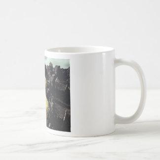 Fractaland Coffee Mug