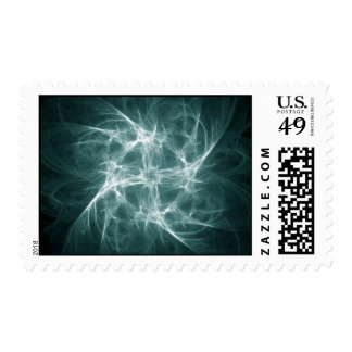 Fractalectrical Therapy Postage