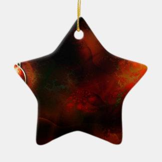 FRACTALES SCIE de abstract_fractals_3-1600x1200 Adorno De Cerámica En Forma De Estrella