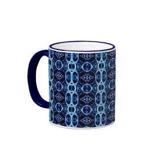fractali 2 - mug
