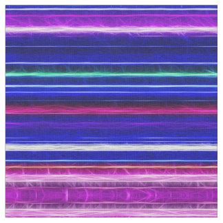Fractalius Fabric (Purple)