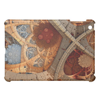 Fractalized Speck Case Cover For The iPad Mini