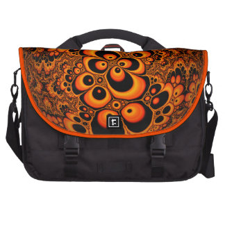 fractals-418446_1920 fractals ball about abstract laptop computer bag