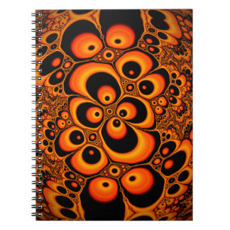 fractals-418446_1920 fractals ball about abstract notebook