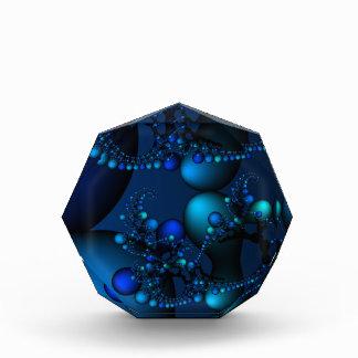 fractals-67199 fractals fractal beads balls series award