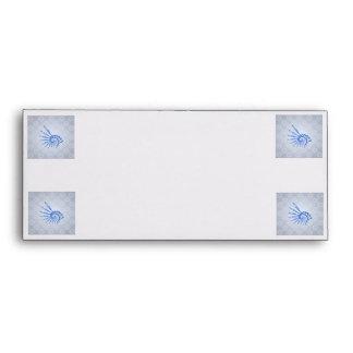 Fractals Design Envelopes