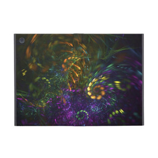 Fractals in Motion Cover For iPad Mini