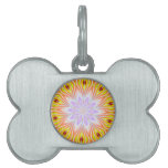 Fractalscope 22 pet ID tags