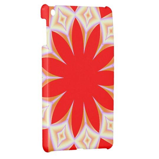 Fractalscope 29 iPad mini covers