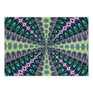 Fractalscope 39 card