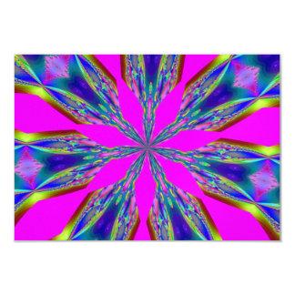 Fractalscope 40 card