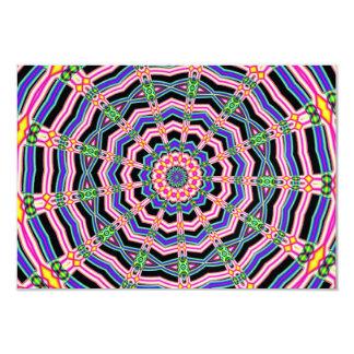 Fractalscope 4 card