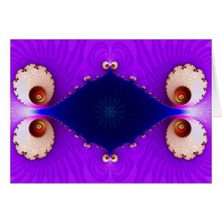FractEyeCD08 Cards