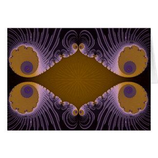 FractEyeCD10 Cards