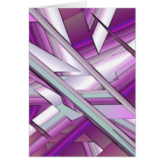 Fracture Card