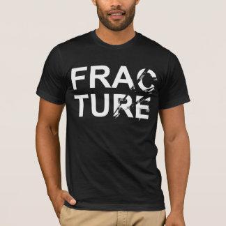 Fracture shirt