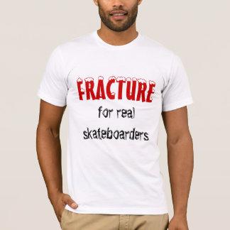 FRACTURE T-Shirt