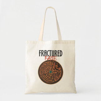 Fractured Fate bag