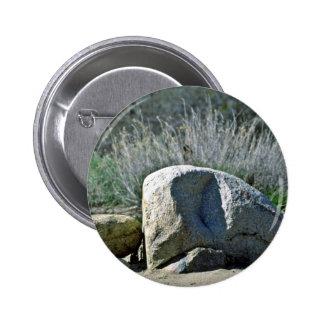 Fractured Rocks Pins