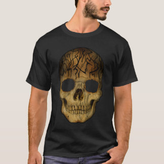 Fractured T-Shirt