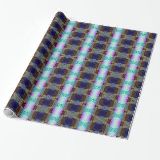 FracWrap20140411bx Gift Wrap