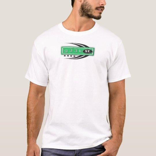 Frag Gurlz T-Shirt