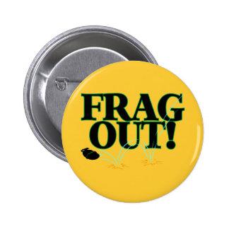 Frag Out Button