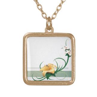 Fragancia de la primavera joyerias personalizadas