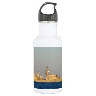 Fragata HMS Monmouth.