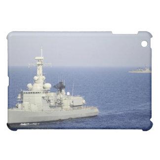 Fragata portuguesa NRP Bartolomeu Dias de la