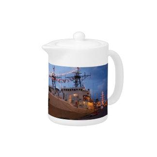 Fragatas portuguesas