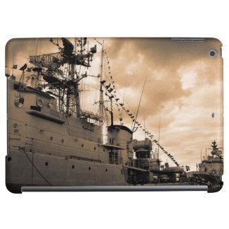 Fragatas portuguesas de la marina de guerra