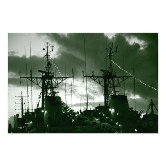 Fragatas portuguesas de la marina de guerra fotos