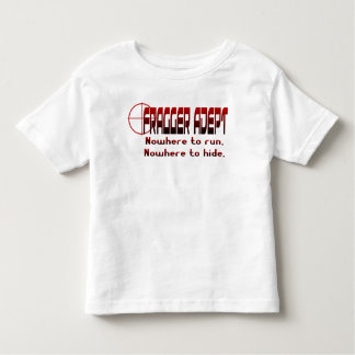 Fragger Adept Tee Shirt