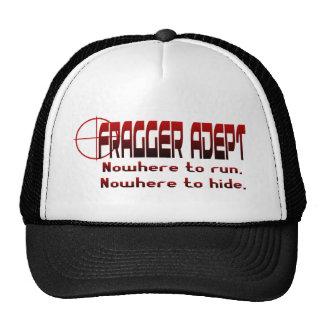 Fragger Adept Trucker Hat