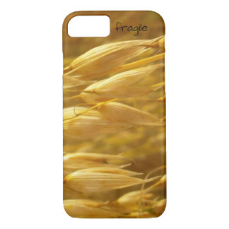 fragile iPhone 7 cover