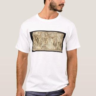 Fragment of a sarcophagus T-Shirt