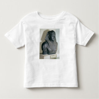 Fragment of an Egyptian style statue of Ptolemy I Tee Shirt