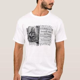 Fragmenta Aurea A Collection T-Shirt