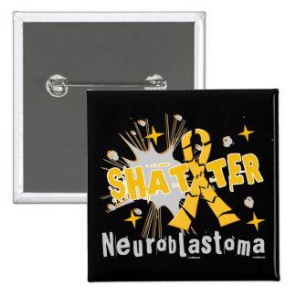 Fragmento Neuroblastoma