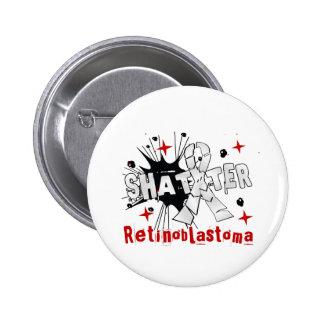 Fragmento Retinoblastoma Pin