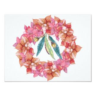 Fragrant Flora (R) Card