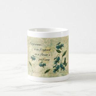 Fragrant Forgiveness Coffee Mug